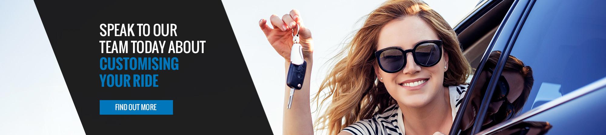 banner-car-buying-445x-jan2020