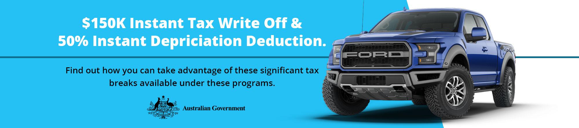 tax-slider