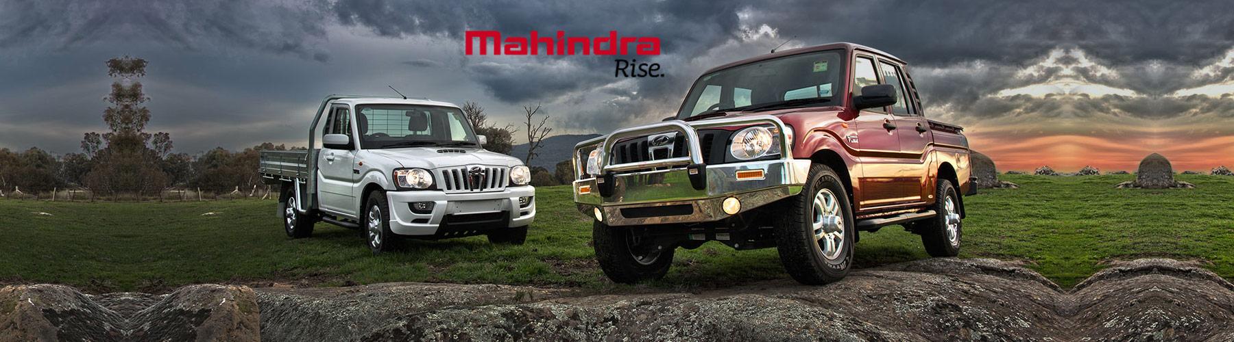 banner-mahindra