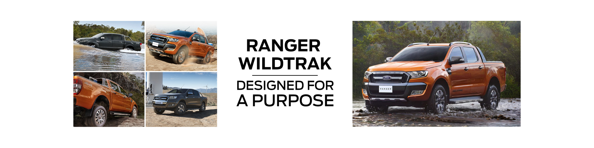 ranger-wildtrak-28august2015-v2